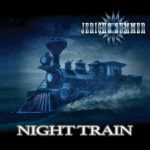 Jericho_Summer_Night_Train_2016[1]