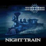 Jericho_Summer_Night_Train_2016[1]