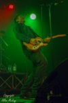 07-james-howlett