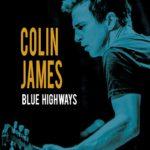 blue-highways-scroller