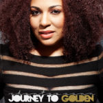chantae-cann