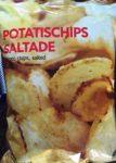 ikea-chips