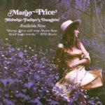 margo-price