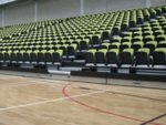 venue-seating