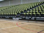 venue-seating