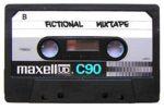 mixtape11