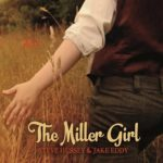 the-miller-girl-scroller