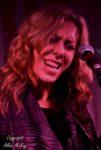 09) Amanda Rheaume
