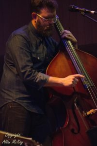 02) Daniel Kimbro