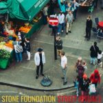 stone_foundation_Street_Rituals