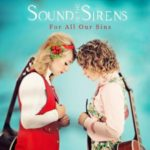 Sound-of-the-Sirens-FOR-ALL-OUR-SINS-packshot-300x300[1]