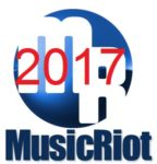 musicriot 2017