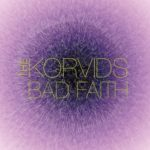 the-korvids-bad-faith
