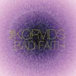 the-korvids-bad-faith