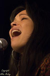 03) Lisa Marini