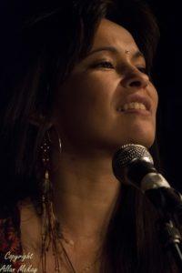 04) Lisa Marini
