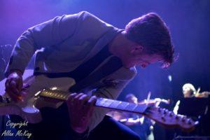 04) Neil Jones