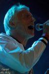 05) Paul Weller