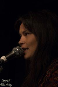 08) Lisa Marini