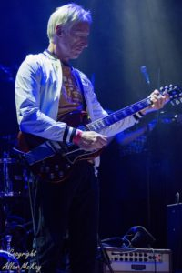09) Paul Weller